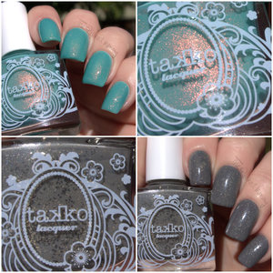 http://www.thepolishedmommy.com/2014/10/takko-physical-graffiti-jabberwocky.html