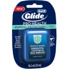 Oral-B Glide Pro-Health Clinical Protection Floss