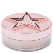 Jeffree Star Cosmetics Magic Star Luminous Setting Powder Rose
