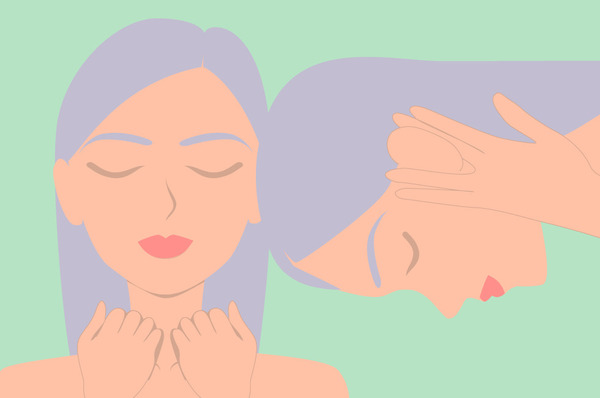 Cold Busters: Spa-Inspired Ways To Kill A Cold Fast