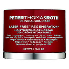 Peter Thomas Roth Laser–Free Regenerator Moisturizing Gel–Cream