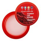 Dylan's Candy Bar Strawberry Licorice Lip Saver