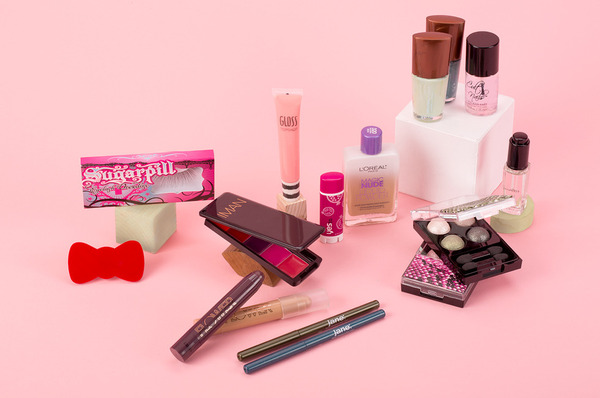 23 Beauty Buys For $5, $10, and $15 (Or Less!)