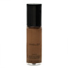 Inglot Cosmetics AMC Cream Foundation DW200