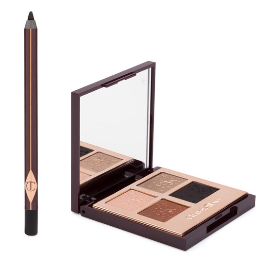 charlotte tilbury the smokey bedroom eyes set beautylish