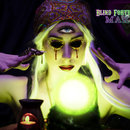Blind Fortune Teller Makeup