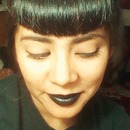 Black Lipstick Co.