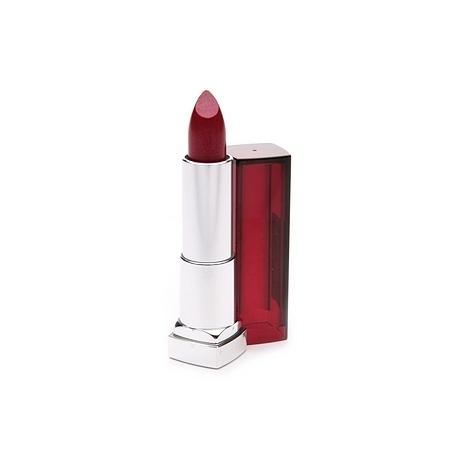 Maybelline Color Sensational Lipcolor Ruby Star Beautylish