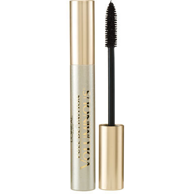 L'Oréal Voluminous Mascara