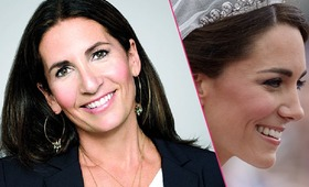 Bobbi Brown's Tips For The Modern Bride