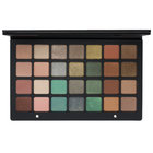 Eyeshadow Palette 28