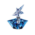 Thierry Mugler Angel by Thierry Mugler 'Collector' Extrait de Parfum