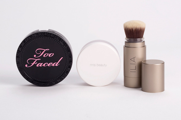 6 Unexpected Ways to Use Translucent Powder (Aside from Setting Makeup)