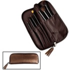 mark. Super Pro Brush Case