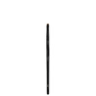 Wayne Goss Brush 08
