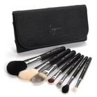 Sigma Makeup Travel Kit Naughty in Black