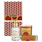 Pacifica Tuscan Blood Orange Spray Perfume Set