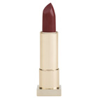 Kevyn Aucoin The Expert Lip Color