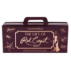 Charlotte Tilbury The Gift of Red Carpet Skin Travel Kit