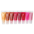 Lancôme JUICY TUBES GLOSS SET