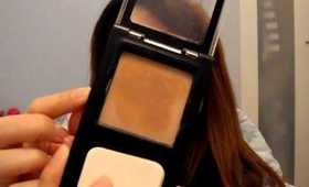 Revlon Photo Ready Cream to Powder foundation
