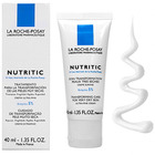 La Roche Posay Nutritic Very Dry Skin Cream 5 Percent Biolipids