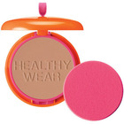 Physicians Formula Healthy Wear SPF 50 Powder Foundation