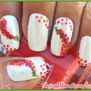 Snapdragon Nails