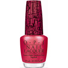 OPI Pink Shatter: Pink of Hearts
