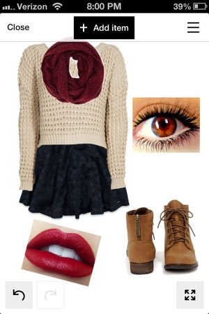 Buy Should what i wear tomorrow night pictures trends