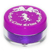 Lime Crime Makeup Empress Magic Dust Eyeshadow