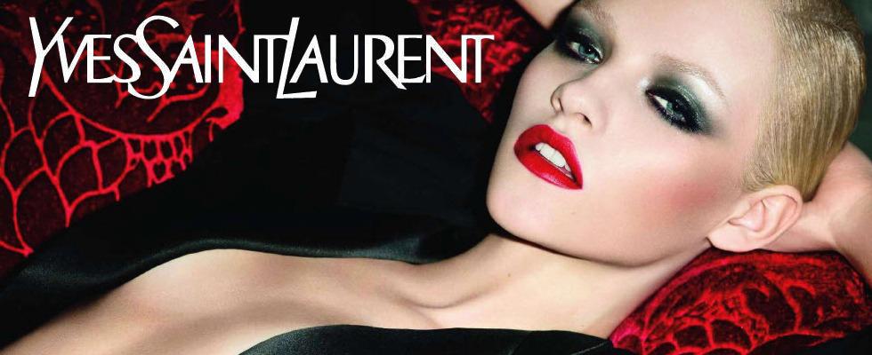 Yves Saint Laurent | Beautylish
