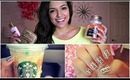 September Favorites 2012!!!
