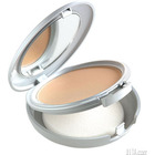 ULTA Minerals Pressed Powder Foundation with SPF 15