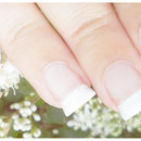 Top #5 Tips to Grow Nails Naturally!