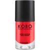 KOBO Professional Long Lasting Nail Polish