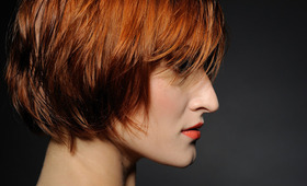 Short and Sweet Hair Inspirations