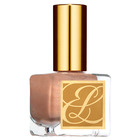 Estée Lauder 'Michael Kors Very Hollywood Collection' Nail Lacquer