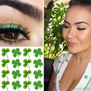 Shamrocks, Clovers