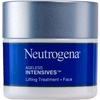 Neutrogena Ageless Intensives Lifting Treatment for Night