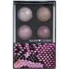 Hard Candy Mod Quad Baked Eye Shadow Compact
