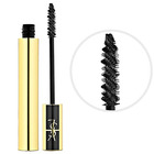Yves Saint Laurent MASCARA SINGULIER Exaggerated Lashes - Dramatic Styling