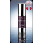Michael Todd Cosmetics Mineral Tinted Moisturizer with SPF20