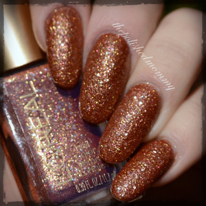http://www.thepolishedmommy.com/2014/01/loreal-i-like-it-chunky.html  #loreal
