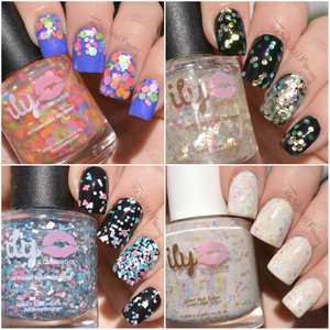 http://www.thepolishedmommy.com/2015/08/ily-cosmetics.html