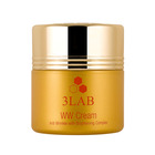3LAB 'WW' Anti Wrinkle Cream with Brightening Complex