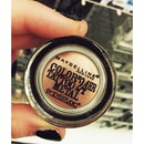 Maybelline Color Tattoo 24hr