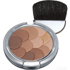 Physicians Formula Magic Masaic Bronzer