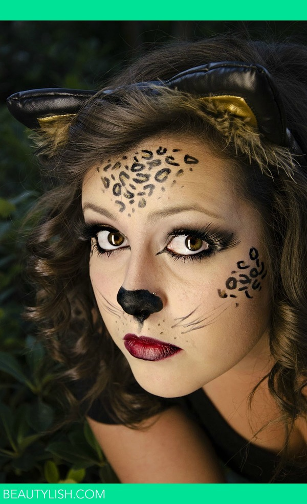 51 Cheap And Easy Last-Minute Halloween Costumes. You're not lazy, you're effortless.