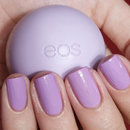 The Face Shop PP401 x eos Passion Fruit